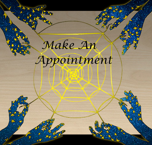 Make an Appointment Final